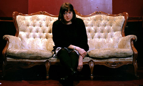 Julie-Burchill-006